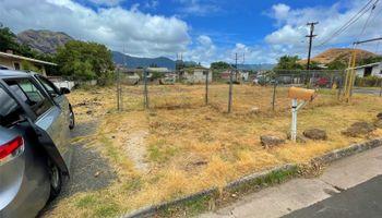 85-756 Kaupuni Place  Waianae, Hi  vacant land - photo 1 of 1