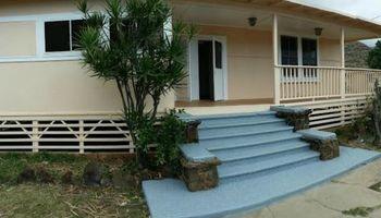 85-824  Lihue St Waianae,  home - photo 1 of 6