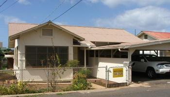 85925  Midway St Waianae, Leeward home - photo 1 of 10