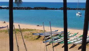 Pokai Bay Beach Cabanas condo # 207, Waianae, Hawaii - photo 1 of 16
