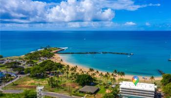 condo # , Waianae, Hawaii - photo 1 of 25