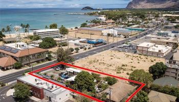 85-942 Farrington Hwy Waianae Oahu commercial real estate photo1 of 24