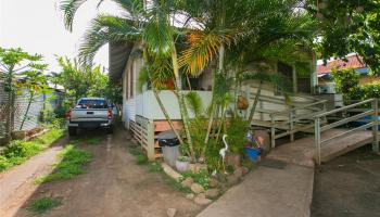 85-994  Farrington Hwy Waianae, Leeward home - photo 1 of 25