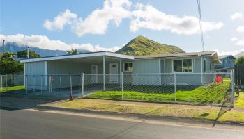 85-1177  Waianae Valley Road ,  home - photo 1 of 3