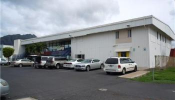 86-080 Farrington Hwy Waianae Oahu commercial real estate photo1 of 1