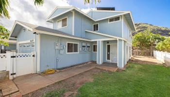85-126  Waianae Valley Road ,  home - photo 1 of 25