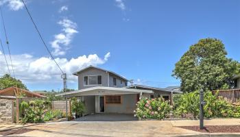 86-204  Kawili Street Lualualei, Leeward home - photo 2 of 25