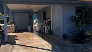 86-301  Hokupaa Street Lualualei, Leeward home - photo 3 of 4