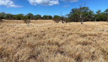 86-335 KUWALE Road  Waianae, Hi  vacant land - photo 1 of 3
