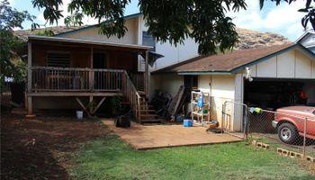 86-343  Kauaopuu Street ,  home - photo 1 of 4