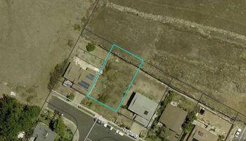 86-348 Kawili Street  Waianae, Hi 96792 vacant land - photo 1 of 1