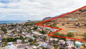 86-356 Lualualei Homestead Road  Waianae, Hi 96792 vacant land - photo 1 of 17