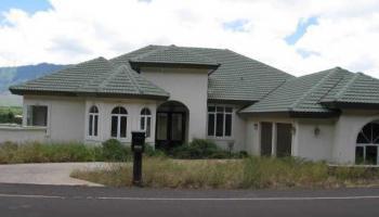 86-497  Paheehee Rd Lualualei, Leeward home - photo 1 of 7