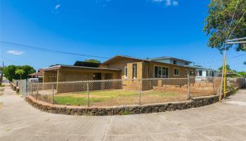 86-901  Moekahi Street Lualualei, Leeward home - photo 3 of 25