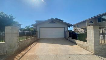 86-915 Moelima Street Waianae - Rental - photo 1 of 22