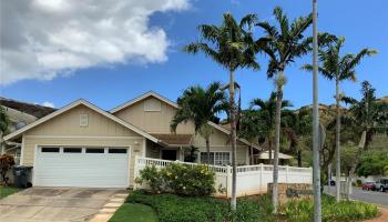 801  South Street Kakaako,  home - photo 1 of 25