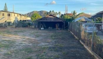 87-407 Kulawae Street  Waianae, Hi  vacant land - photo 1 of 21