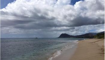Kahe Kai 1 condo # B102, Waianae, Hawaii - photo 1 of 13