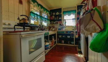 87-118  Kimo Street Maili, Leeward home - photo 2 of 3