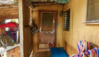 87-118  Kimo Street Maili, Leeward home - photo 3 of 3
