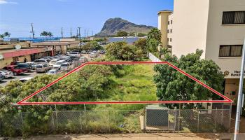 87-118 Nanaikeola Street  Waianae, Hi 96792 vacant land - photo 1 of 15