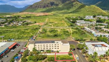 87-118 Nanaikeola Street  Waianae, Hi 96792 vacant land - photo 3 of 15