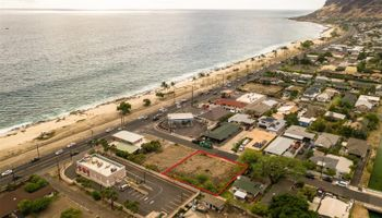 87-119 Maaloa Street  Waianae, Hi 96792 vacant land - photo 1 of 5