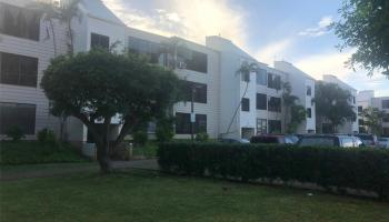 condo # , Waianae, Hawaii - photo 1 of 25