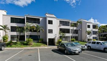 condo # F, Waianae, Hawaii - photo 1 of 25