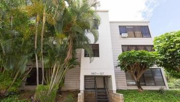 Kahe Kai 1 condo # H303, Waianae, Hawaii - photo 1 of 25