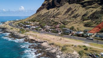 87-1320 Farrington Hwy A Waianae, Hi  vacant land - photo 1 of 16