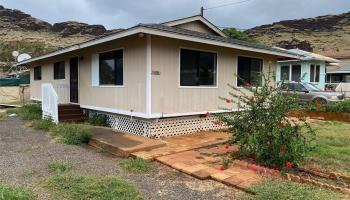 87-561 Farrington Hwy Waianae - Multi-family - photo 1 of 17