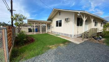 87-1426 Farrington Hwy Waianae - Rental - photo 1 of 2