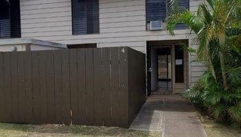 87-141  Helelua Street ,  home - photo 1 of 16