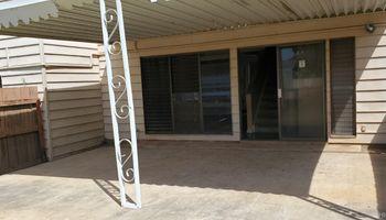 87-141  Helelua Street Maili, Leeward home - photo 2 of 16