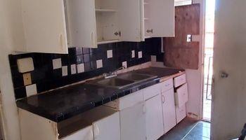 87-141  Helelua Street Maili, Leeward home - photo 3 of 16