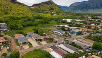 87-111 Makona Street Waianae, Hi  vacant land - photo 0 of 14