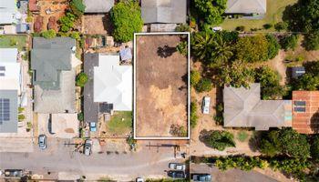 87-150 Alapaki Street  Waianae, Hi 96792 vacant land - photo 4 of 24