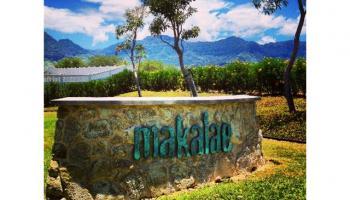87-1605  Mokila St Maili Sea-makalae 2, Leeward home - photo 5 of 16