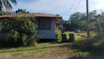 87-173  Kaukamana Street ,  home - photo 1 of 1