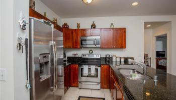 Palm Grove condo # 87114, Waianae, Hawaii - photo 1 of 13