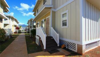 87-176 Maipalaoa Road townhouse # Y59, Waianae, Hawaii - photo 3 of 25