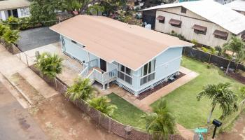 87-2230  Farrington Hwy ,  home - photo 1 of 7