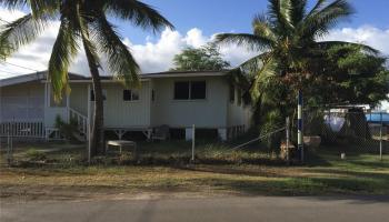 85-255C  Plantation Road Waianae, Waianae home - photo 0 of 22