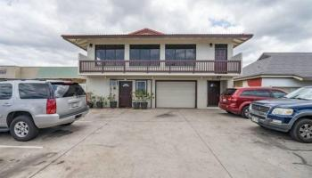 87-561 Farrington Hwy Waianae - Rental - photo 1 of 17