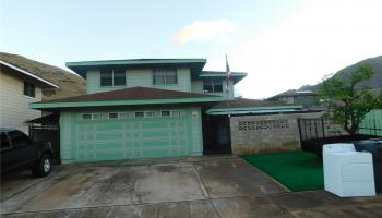 87-946  Farrington Hwy Maili,  home - photo 1 of 25
