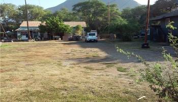 87-118 Nanaikeola Street  Waianae, Hi 96792 vacant land - photo 1 of 15