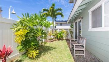 87-2139  Pakeke St Maili, Leeward home - photo 4 of 19