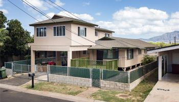 87-218  Heleuma Street ,  home - photo 1 of 20