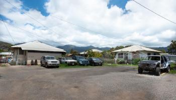 87-542 Manuaihue Street Waianae - Multi-family - photo 1 of 25